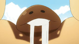 The Nameko Families Episode 1