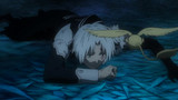 D.Gray-man (Season 3) Episode 55