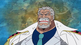 One Piece Episodio 314