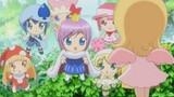Shugo Chara Episode 38