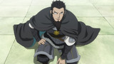 The Heroic Legend of Arslan Episode 1
