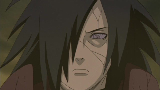 Watch Naruto Shippuden Episode 333 Online - The Risks of ...