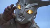 Ultraman Leo Episode 51