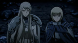 Claymore Episode 16