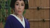 Hissatsu: Sure Death - Movie - Hissatsu: Sure Death