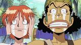 One Piece Special Edition (HD): Alabasta (62-135) Episode 71