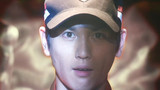 Ultraman Max Episode 22