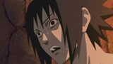 Naruto Shippuden: The Master's Prophecy and Vengeance Episode 140