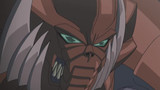 Judai Versus Scarr, Scout of Dark World