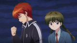 RIN-NE Episode 52
