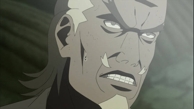 Watch Naruto Shippuden Episode 339 Online - I Will Love You Always