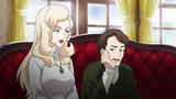 JORAN THE PRINCESS OF SNOW AND BLOOD Episode 5