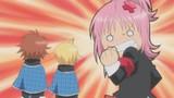 Shugo Chara Episodio 17