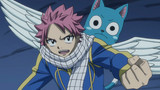 Fairy Tail Episode 61
