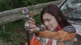 Ultraman Ginga S Episode 13