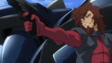 Mobile Suit Gundam 00 Episodio 7