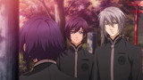 Hiiro No Kakera Season 2 Episode 6