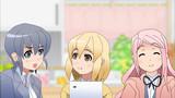 JK-MESHI! Episode 26