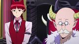 Welcome to Demon School! Iruma-kun Season 2 (English Dub) Episode 6