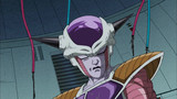 Jaco's Warning! Frieza and His 1000 Troops Approach