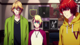 Uta no Prince Sama 2 Episode 4