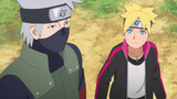 BORUTO: NARUTO NEXT GENERATIONS Episode 168
