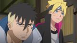 BORUTO: NARUTO NEXT GENERATIONS Episode 214