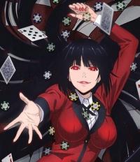 Art,Art Tips,Art Anime,Digital Art,Art Model,Art News