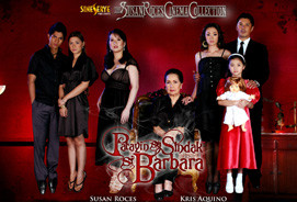 Crunchyroll - Forum - Best Filipino Drama - Page 12