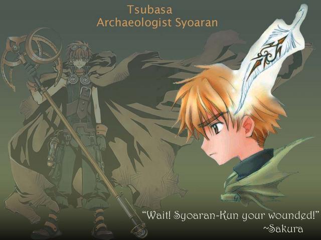 Crunchyroll - Forum - Top Shojo Mangas? - Page 2