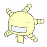 Moyashimon (fan page)