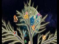 Pocket Monsters Diamond  Pearl Dialga vs Palkia vs Darkrai - Movie