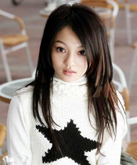 Your Top 5 Best Taiwanese Actress