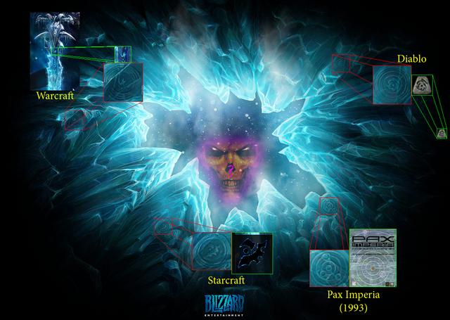 Crunchyroll - Forum - Diablo 3 - Page 9