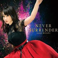 Crunchyroll - Watch Nana Mizuki's Brand New Music Video