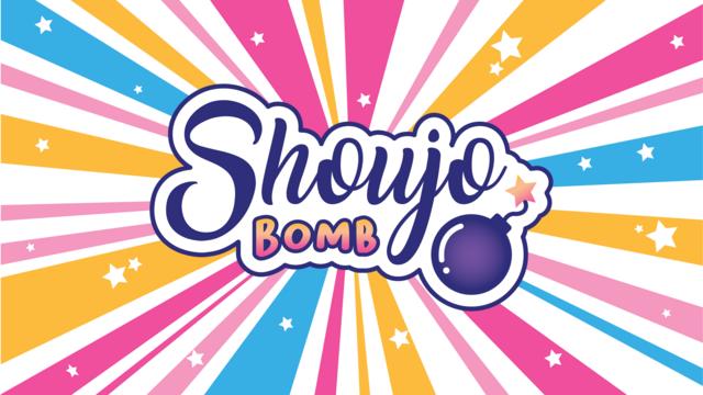 shoujobomb