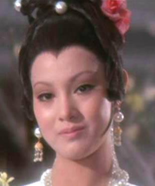 Crunchyroll forum most gorgeous chinese female celebrity page 7 1970slily ho li li shih szu altavistaventures Choice Image