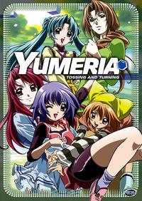 Yumeria