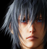 """Final Fantasy XV"" Q&A Addresses Concerns, Shares Footage"