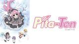 Pita-Ten
