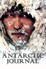 Antarctic Journal