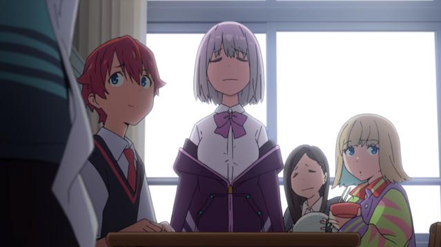[Top 10] - Animes que Estão Começando a Bombar na Line-Up Outono 2018 1784860617180130427301ae11d9c3a61531203074_full
