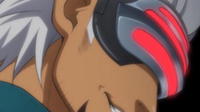 Crunchyroll - Ace Attorney Anime Prepares for October Return