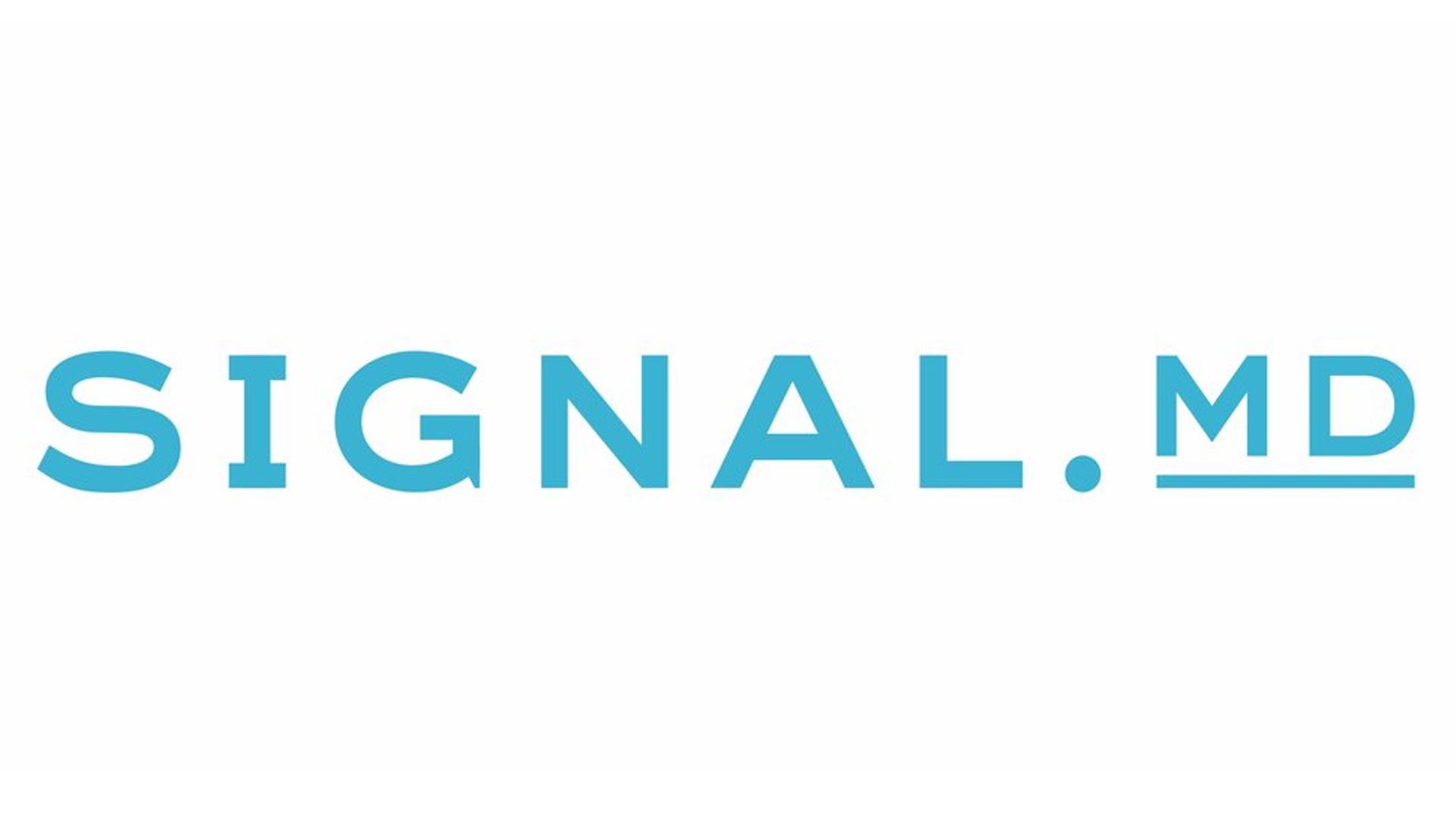 Signal.MD