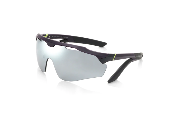 EVA-01 Sunglasses