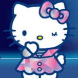 Crunchyroll - News