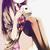 Animestar22