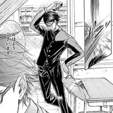 """Haven't You Heard? I'm Sakamoto"" Dominates List of Current Manga Fans Hopes to See Animated"