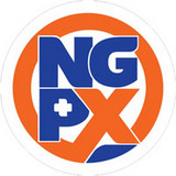 Aksys Games анонсирует новые игры на выставке New Game + Expo