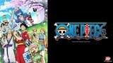 One Piece: WANO KUNI (892-Current)